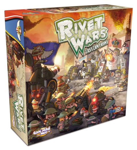 Rivet_Wars_Box
