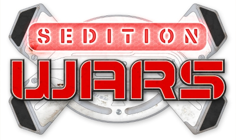 sedition_wars_logo