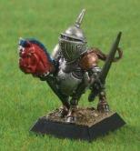 knightofruin1