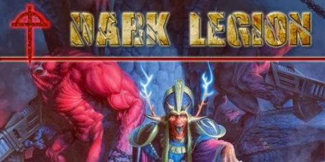 Dark-Legion
