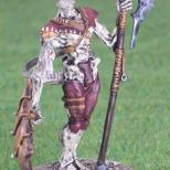 close-combat-warlord1
