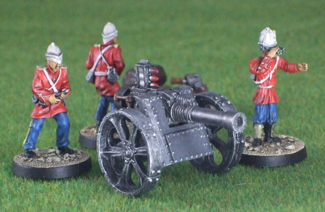 artilleryandcrew