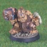 dwarfthug