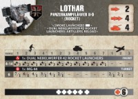 Lothar back