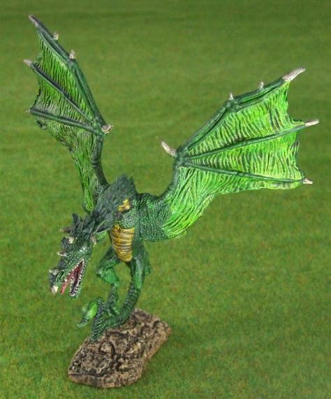 reaper-dragon-2
