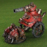 Dwarf-Chariot-1
