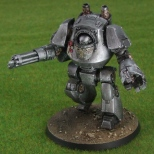 Grey-Knight-Dreadnought2