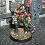 astropolis-engineer-1